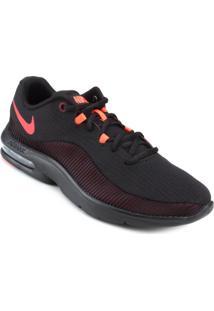 Tênis Nike Air Max Advantage 2