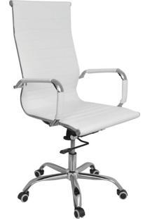 Cadeira Impã©Rio Brazil Esteirinha Giratã³Ria - Incolor - Dafiti