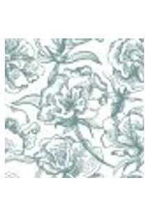 Papel De Parede Adesivo - Sutileza - 023Ppf