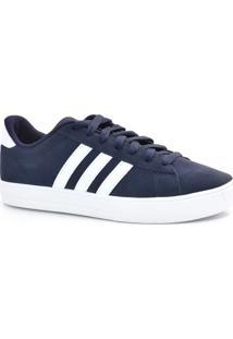 Tênis Masculino Adidas Daily 2