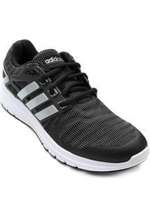 81da25989e Tênis Adidas Cinza feminino
