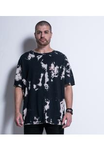Camiseta Tattoo Wear Glory - Masculino