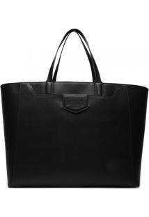 Bolsa Feminina Shopping Bag Vivi Schutz Pop & Fun S500150587