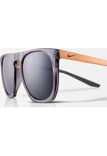 Óculos Nike Flatspot Se