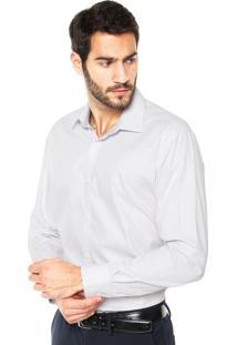 Camisa Vr Ponto Branca