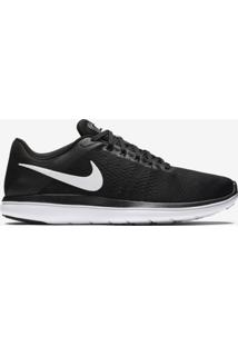 Tênis Masculino Nike Flex 2016 Rn 830369-600