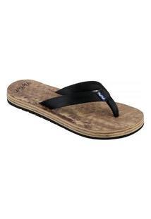 Sandália Fly Feet Feminina Tóquio Ac043 (Par) Ortho Pauher