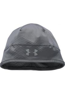 Touca Under Armour Run Beanie