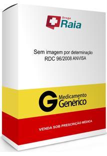 Mesacol 800 Mg Takeda 30 Comprimidos Revestidos