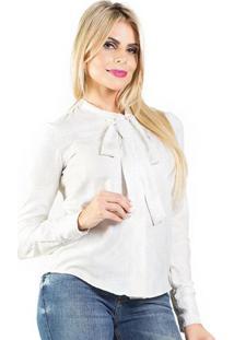 d3b8756a3 Camisa Laco Preta feminina | Gostei e agora?