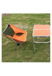 Assento Dobrável, Cadeira Dobrável, Banquinho De Piquenique Dobrável Anti-Derrapante Estável Camping Para Caminhadas