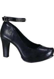 59d40edee Sapato Dakota Tachas feminino | Gostei e agora?