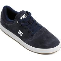 Tênis Dc Shoes Crisis La Masculino - Masculino 69f19655637b4