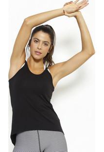 Regata Lisa- Pretaphysical Fitness