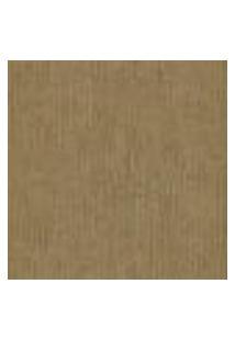Papel De Parede Rustic Country Pa130807 Vinílico Com Estampa Contendo