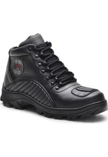 Bota Dr Shoes Adventure Masculino - Masculino