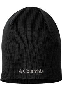 Gorro Columbia Bugaboo Beanie - Unissex 0d39871f07a