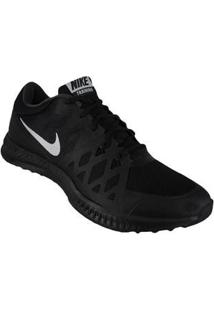 Tenis Preto Air Epic Speed Tr Ii Nike 61044014