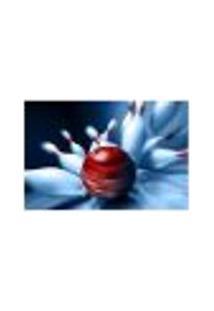 Painel Adesivo De Parede - Boliche - 306Pn-P