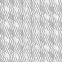 873fb43cc Papel De Parede Stickdecor Adesivo Geométrico Cubos Em Linhas
