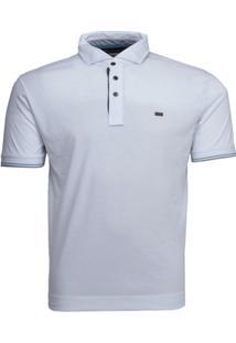Camisa Polo Vr - Masculino
