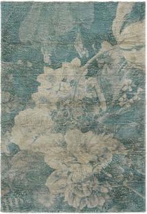 Tapete Baltazar Printed 1 Salvia
