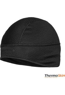 Touca Thermoskin - Curtlo Preto P - Kanui