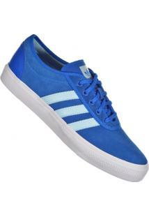 Tênis Adidas Originals Adi Ease