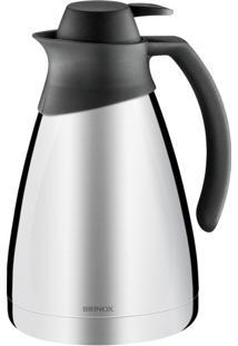 Bule Térmico 500Ml Brinox - 1382/100
