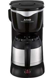 Cafeteira Arno Gran Perfectta Inox 0,9 Litros - Cafx