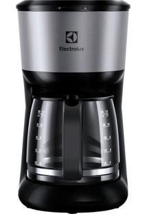 Cafeteira Elã©Trica Electrolux Cmm20, 30 Cafã©S, Sistema Corta Pingos