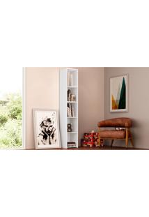 Estante Multiuso Art In Móveis - Mo8300