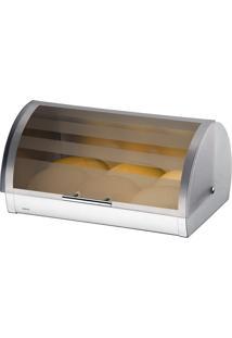 Porta Pão Brinox Suprema - 2105/100