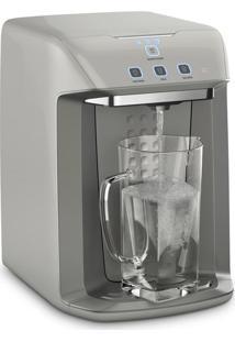 Purificador De Água Electrolux Com Filtro Acqua Clean - Pa26G