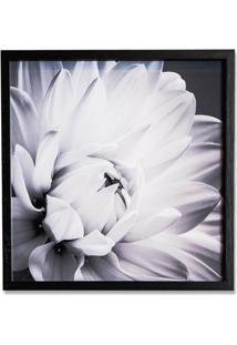 Quadro Floral 5 39Cm
