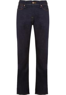 Calça Masculina Slimmy - Azul