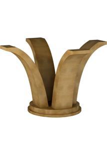 Base Mesa Jantar Angra - Tommy Design