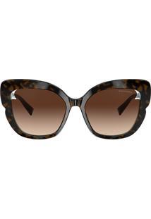 Óculos Tiffany & Co. Tf4161