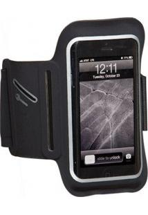 Porta Acessorios Asics Esportivo Celular / Smartphone - Asics