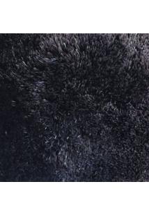 Tapete Para Sala 1,00Mx1,40M Luna Jolitex