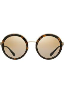Óculos De Sol Prada U2 feminino   Shoelover 4b71c52f77