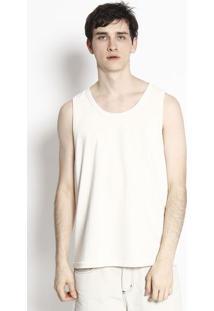 Regata Lisa E-Fabrics - Off Whiteosklen
