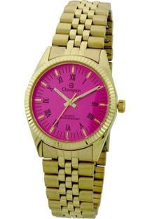 6a136c3e969 Relógio Digital Champion Magnum feminino