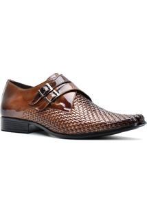 Sapato Pro Mais Masculino 376Co - Masculino