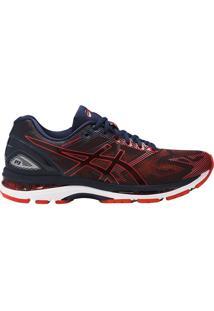 Tênis Running Asics Gel- Nimbus 19