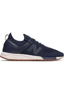 Tênis New Balance Decon - Masculino