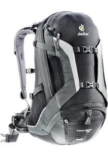 Mochila Deuter Trans Alpine 30 - Unissex