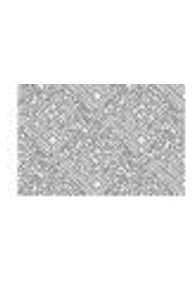 Painel Adesivo De Parede - Circuitos Elétricos - 1313Png