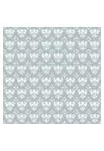 Papel De Parede Autocolante Rolo 0,58 X 3M - Floral 210191