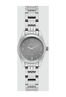 Relógio Feminino Condor Co2036Kub3C